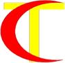 Công Ty CP Công Nghệ và Cơ Điện THĂNG LONG