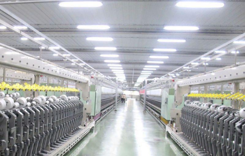 nhà thầu thi công hệ thống điện công nghiệp trọn gói
