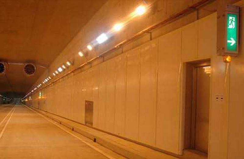 dịch vụ thi công hệ thống chiếu sáng