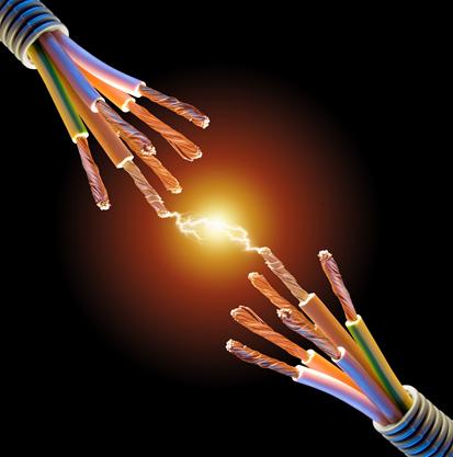hệ thống điện ba pha
